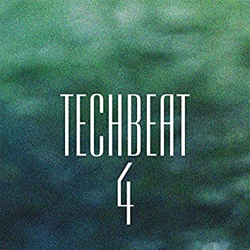 TechBeat 4