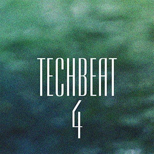 DJ Angry-Sailor, Beatlook, Ahmet Kermeli, DJ Pasyk, Avenue Sunlight, Eraserlad, CJ Edu Pozovniy, Chronotech, Teamat, Andre Hecht & Damian Crew