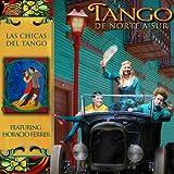 Tango - De Norte A Sur