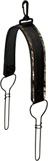 Mossy Oak Shadow Grass Blades Pattern Floating Game Strap