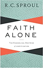 Best faith alone sproul Reviews