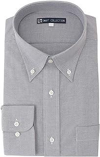 [スマートコレクション] シャツ アイリスプラザ 形態安定ワイシャツ メンズ