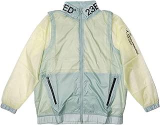 Mens Air Jordan JSW Velour Jacket Retro AH2357-609 Bordeaux New Size 2XL