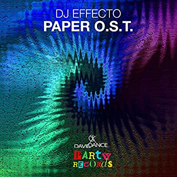 The Paper O.S.T.