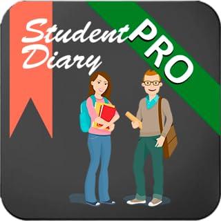 Student Diary Pro