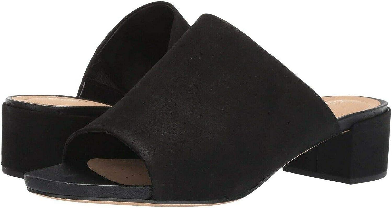 Clarks Orabella Daisy Womens Sandals