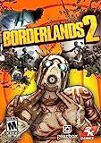 Borderlands 2 (日本語版) ダウンロード