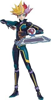 Figma Yu-Gi-Oh Vrains Playmaker  Action Figure