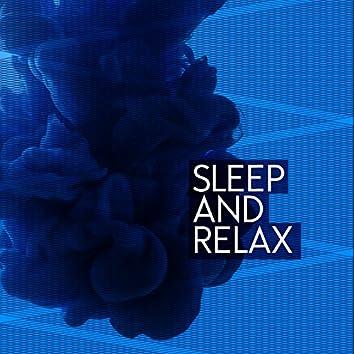 Sleep & Relax