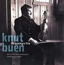 norwegian hardanger fiddle music