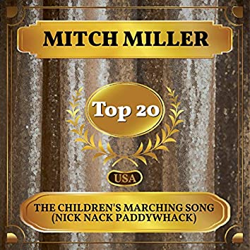 The Children's Marching Song (Nick Nack Paddywhack) (Billboard Hot 100 - No 16)