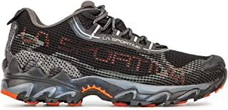 [La Sportiva] メンズ Wildcat 2.0 GTX Mtn Run Shoe - Men's