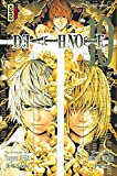 Death Note, tome 10 - Kana - 05/06/2008