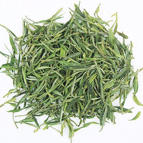 sswtail We set 2017 new Ranking TOP19 tea spring Atlanta Mall rain Green level fragrant Tea