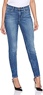 GUESS Women's GSJPFW2 Guess Skinny Jeans Pant For Women