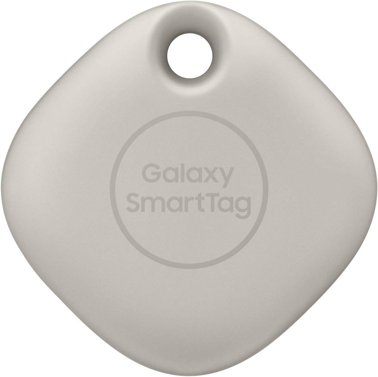 SAMSUNG Galaxy SmartTag EI-T5300, Oatmeal