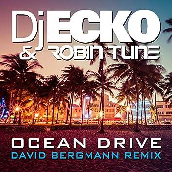 Ocean Drive (David Bergmann Remix)