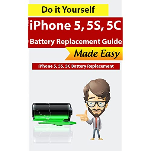 Battery Replacement for A Kindle: Amazon com