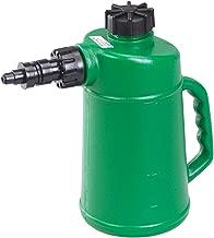 OTC 4621 Two-Liter Battery Filler