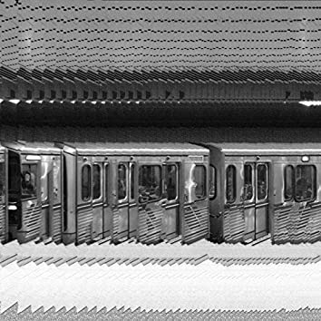 Metrobots