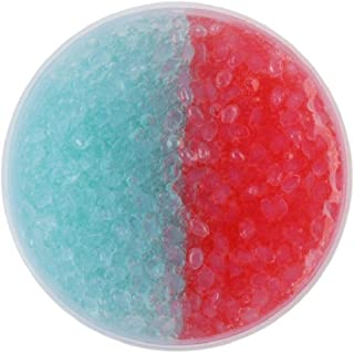 Fluffy Slime Supplies,Ulanda 100ml Multicolor Mixing Cloud Slime Squishy Putty Scented Stress Kids Clay Toy