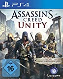 Assassin's Creed Unity - Special Edition - [Playstation 4]