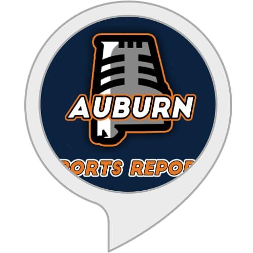 AL.com's Auburn Football News Briefing