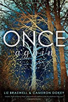 Once Again:  Once Upon A Time Omnibus Snow/Beauty Sleep 1481451642 Book Cover