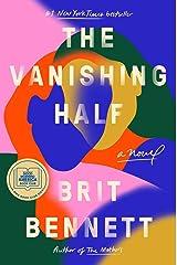 The Vanishing Half: A Novel ペーパーバック