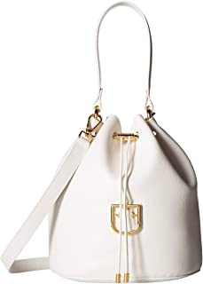 Furla Women's Corona Drawstring Bag