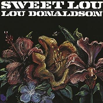 Sweet Lou