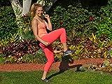 30 min Cardio Kickboxing Workout