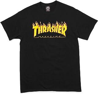 Amazon.ca  Thrasher  Clothing   Accessories 30c55fd5a18c