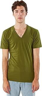 Best shaggy tee shirt Reviews
