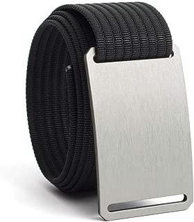 weight lifting belt brands