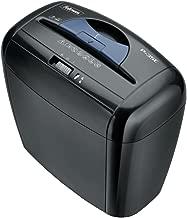 FELLOWES 3213501 P-35C Powershred 5-Sheet Shredder electronic consumer