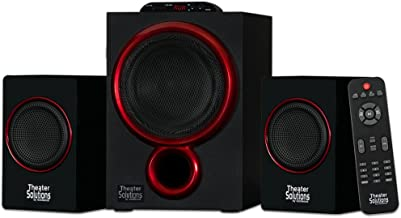 Best simple surround sound system Reviews