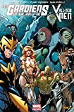 Les Gardiens De La Galaxie / All-New X-Men - Le procès de Jean Grey - Format Kindle - 9,99 €