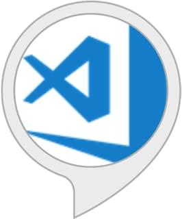 Visual Studio Code Stats