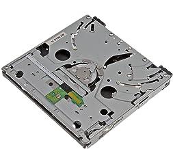 $28 » Nintendo Wii Replacement DVD Drive D2C D3-2 DMS D2A D2B D2E