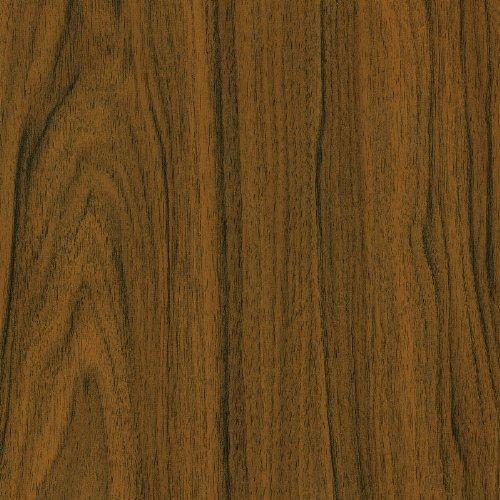 d-c-fix, Folie, Holz, Nussbaum mittel, selbstklebend, 67,5 cm breit, je lfm