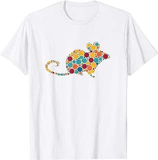 Best dot rat t shirt Reviews