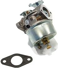 Adjustable Carburetor Tecumseh 640084 640084A 640084B 632107 632107A CARB ;from#aitook2020