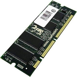 Viking I0018 128MB SDRAM DIMM Memory, IBM Part# 5K00018
