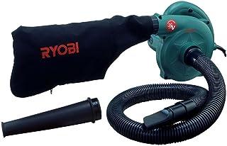リョービ(RYOBI) ブロワ BL-3500VDX 682708A