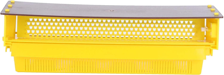Duokon 2 Set Max 76% OFF Max 50% OFF Pollen Collector Apiculture Beekeeping Tools Beekee