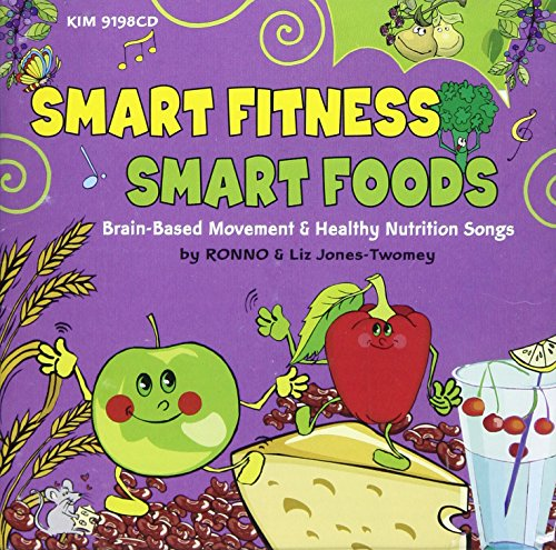 Smart Fitness Tonificador Aparelho Muscular Cinta