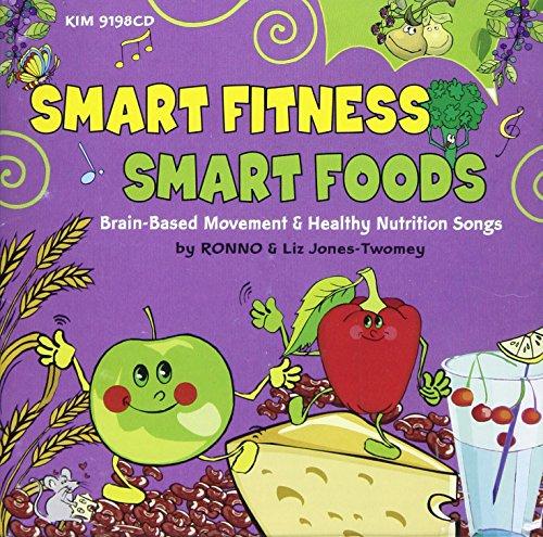 Smart Fitness Smart Foods
