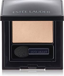 Estee Lauder Pure Color Envy Compact Eyeshadow - 908 Unrivaled, 1.8 g