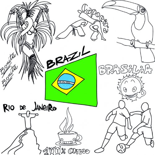 brasilia coffee - 6